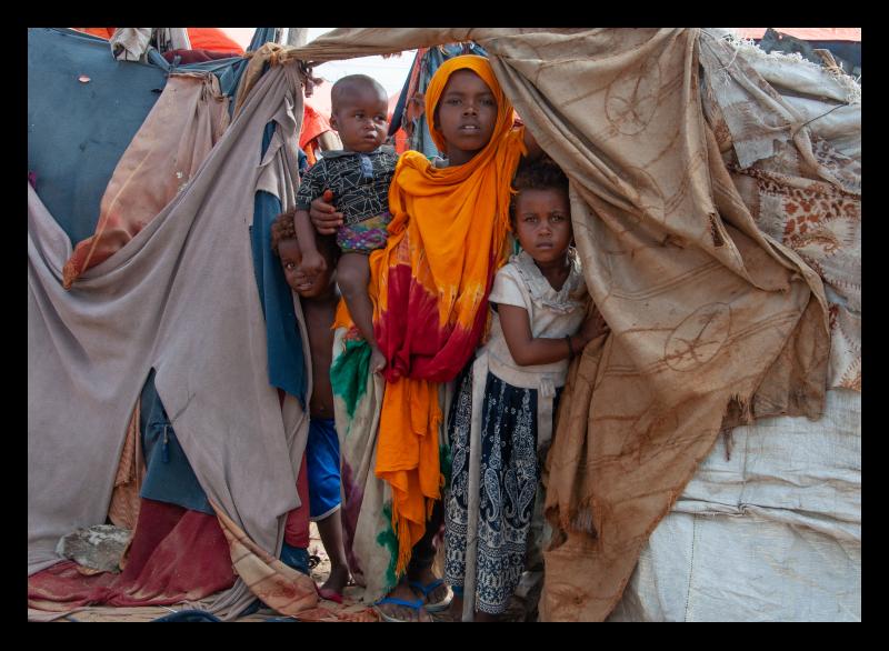 uchodźcy klimatyczni 1